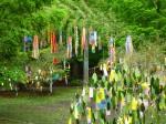 tanabata_0001