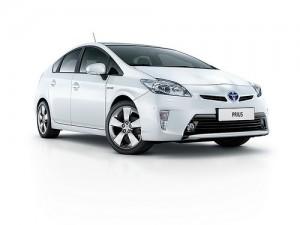 Toyota Motor Europe2